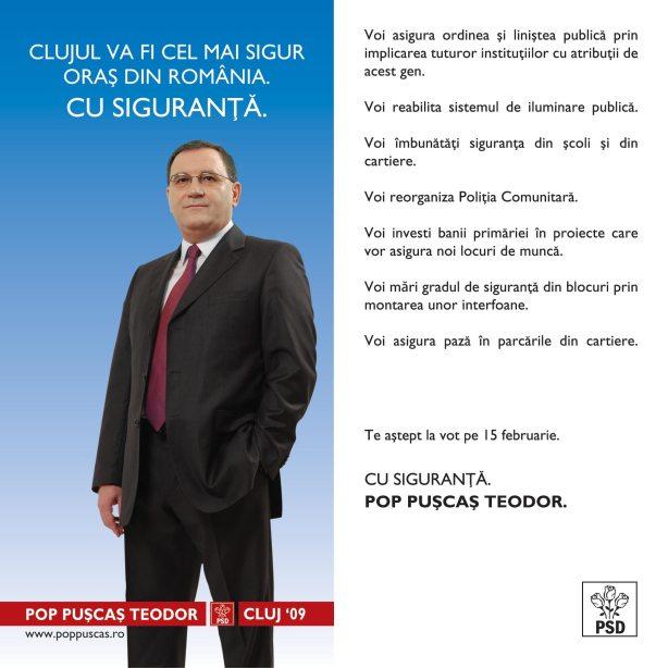 flyer4
