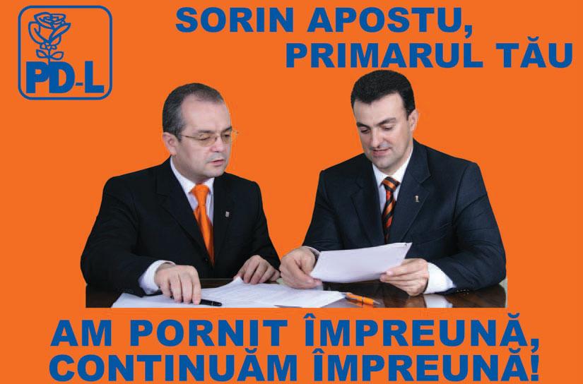poster-apostuboc