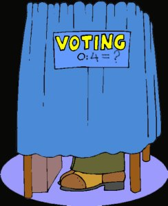 voting_booth1