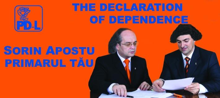 apostu-dependence2