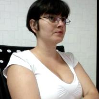 Ramona Dita
